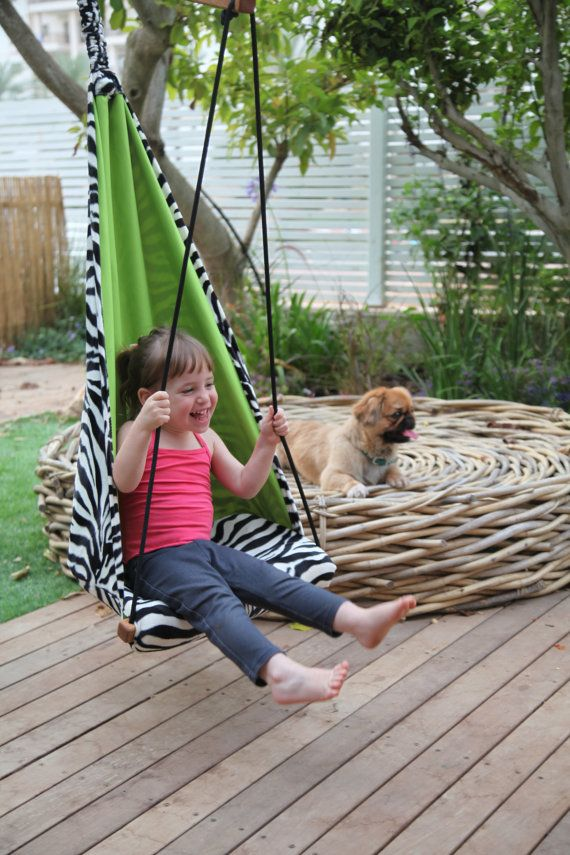 free shipping   hang mini children u0027s hammock seat   hanging chair   swing for kids safari hang mini children hammock seat   hanging chair   swing for kids      rh   pinterest