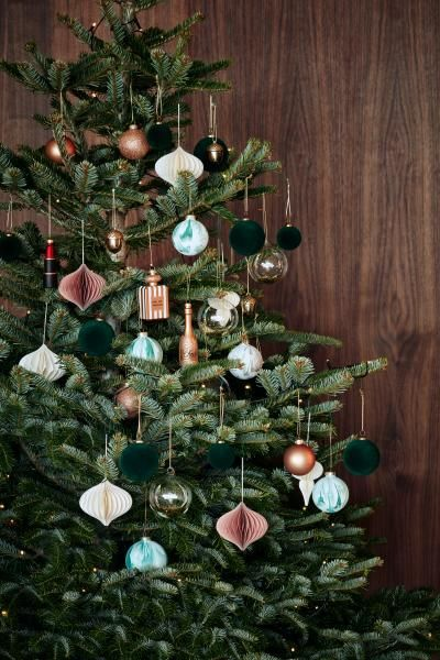 2 Pack Christmas Ornaments Christmas Tree Decorations Christmas Ornaments Tree Decorations