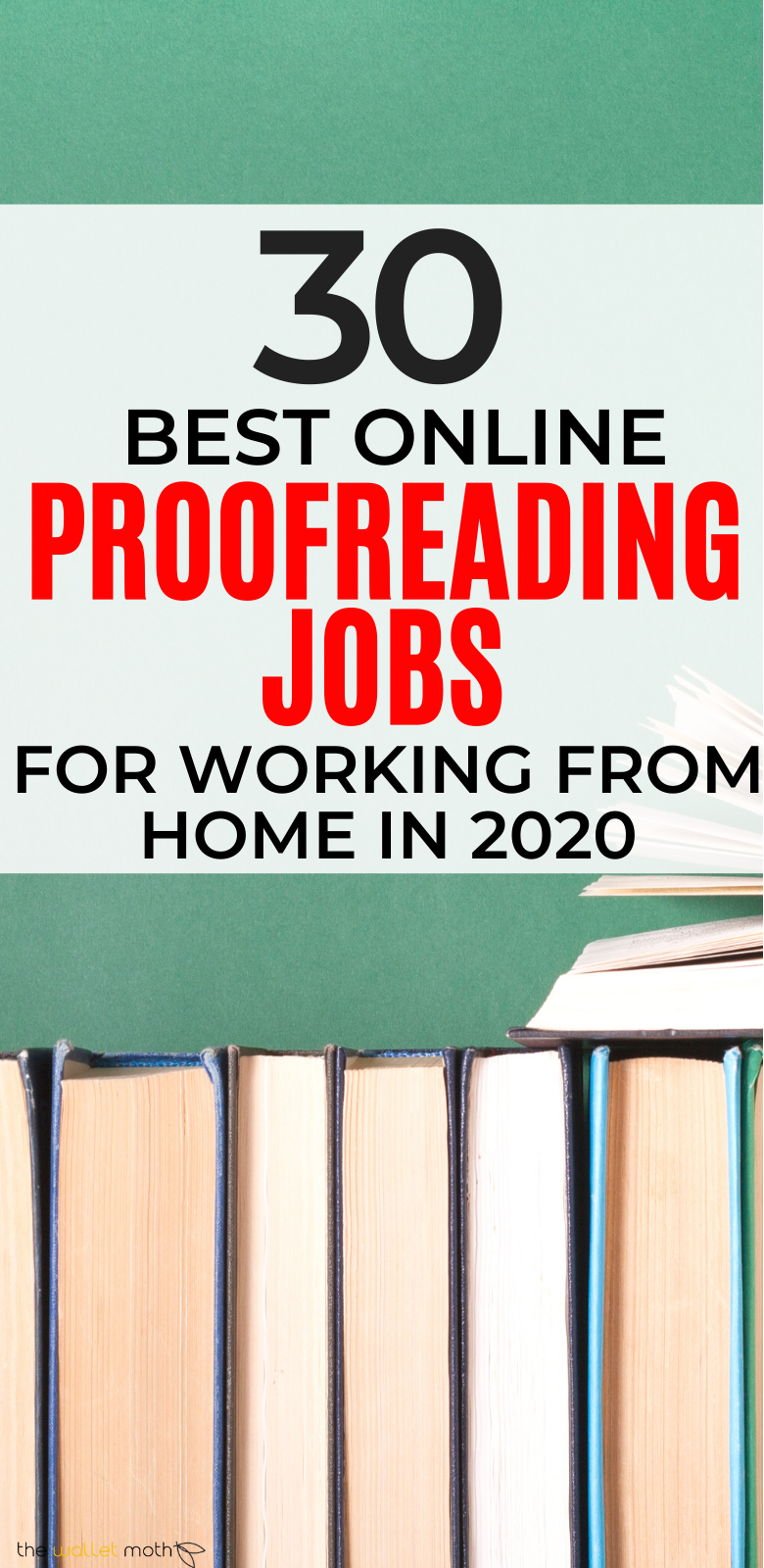 popular research proposal writer services for school