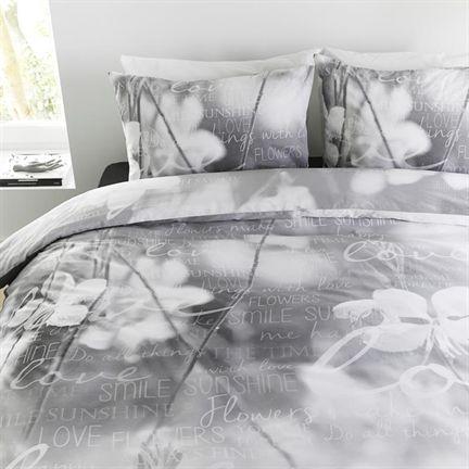 Beddinghouse Hartford dekbedovertrek - www.smulderstextiel.nl - #winter #inspired #bedding #sheets #beddengoed #laken #overtrek #slaapkamer #winterweer #interior #dessin #pattern #trendy