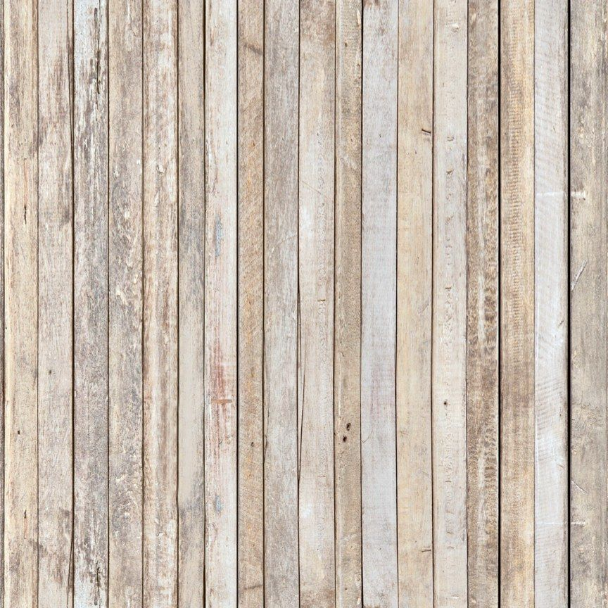 Old Wood Background Texture Image Tile Wooden Game Textures Timber Floor Free Download High Resolution Bpr Material Sea Wood Background Wood White Wood Texture