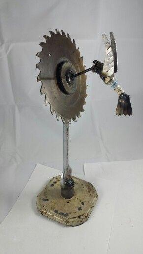 Pin By Penny Galemore On Welded Art Steel Art Metal Tree Wall Art Metal Art Projects