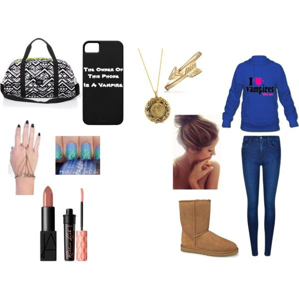Ironic by jaylinemma on Polyvore featuring art