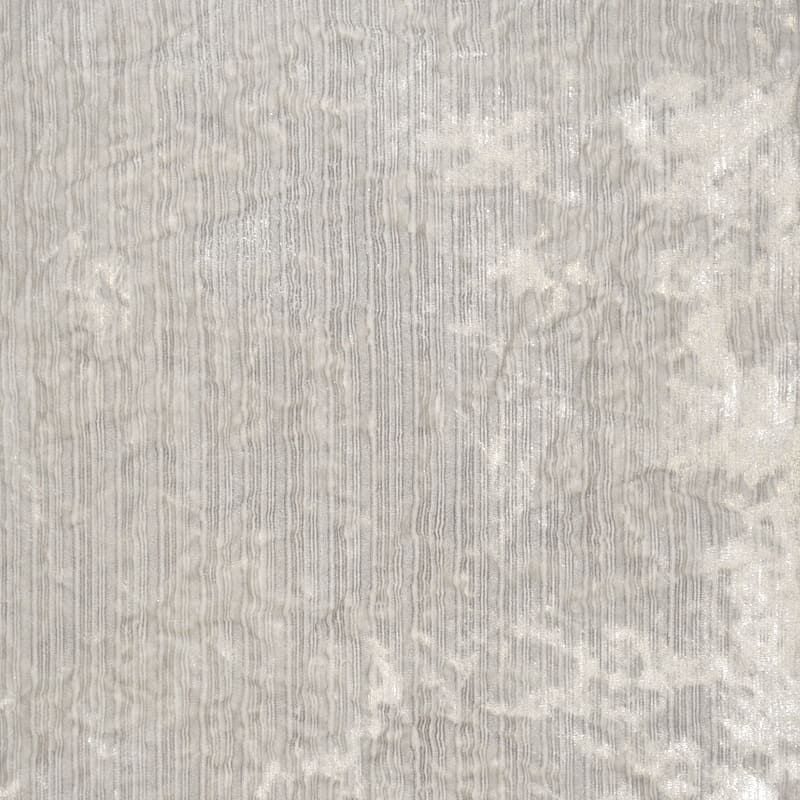 Magnolia Fabrics Jodoin Frost Color Collection Greys In