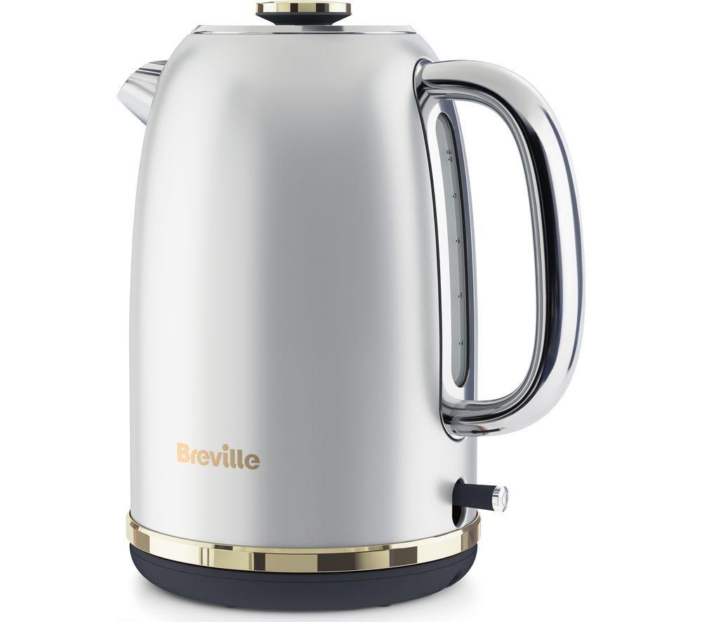 Buy BREVILLE Mostra VKT139 Jug Kettle
