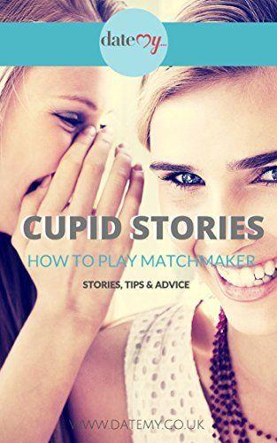 Cupid uk dating