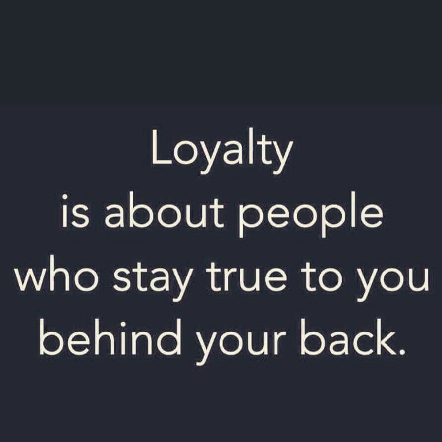 Pin By Melissa Stewart On Sunshine After The Rain Truth Prevails Loyalty Quotes Betrayal Quotes Reality Quotes
