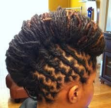 professional protective styles