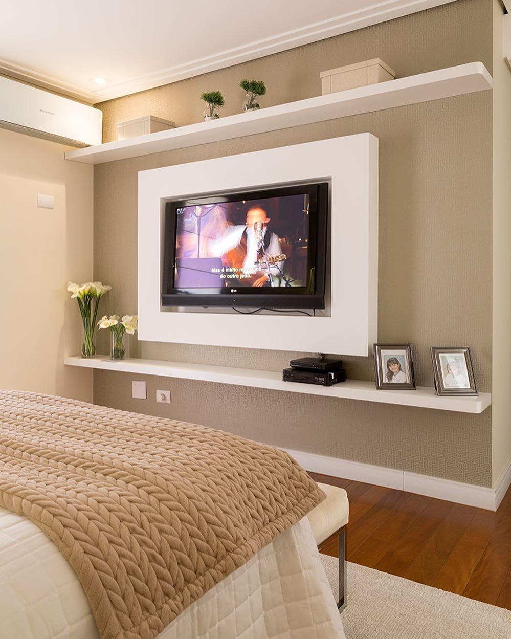 Pin de Πηνελοπη Τσαγγετα en sweet home | Pinterest | Dormitorio ...