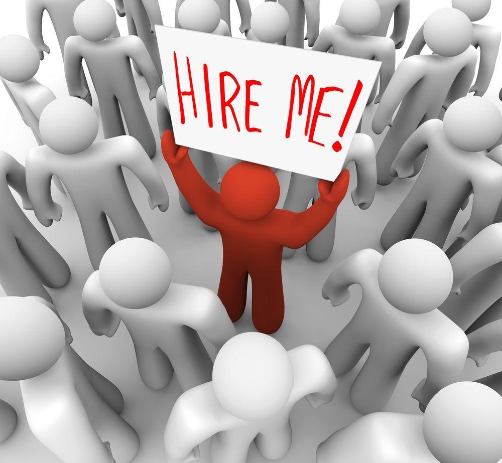 Jobs in Pakistan, Jobs in Middle East, Jobs in Lahore, Jobs