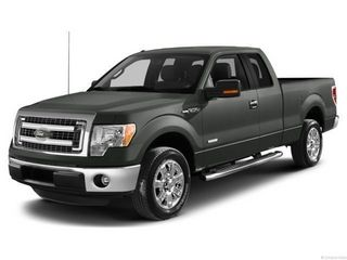 Buy A New Ford For Sale Near Me Ford Carros Auto