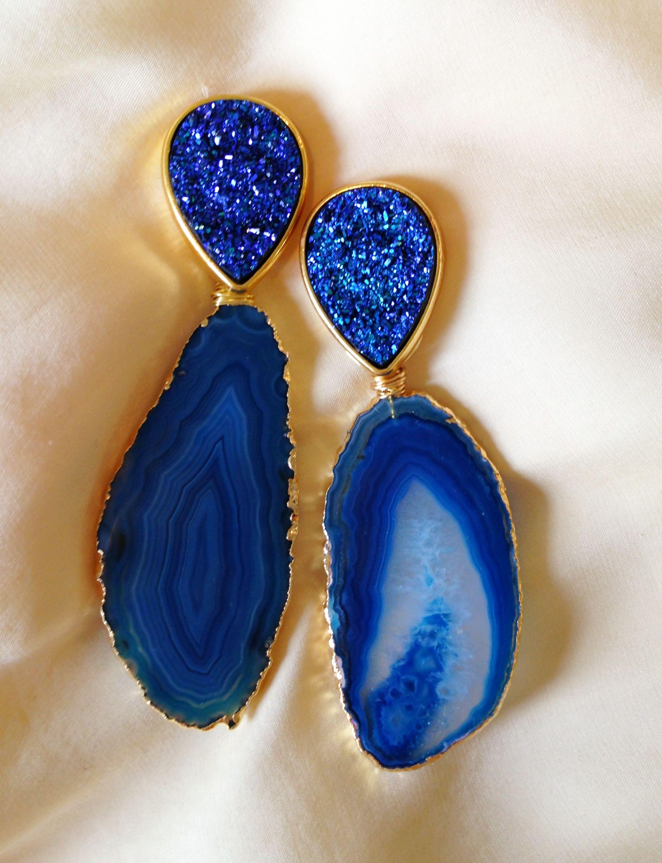www.nicolabathie.com for one of a kind pieces of handmade jewelry
