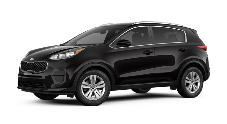 What Are The Average Kia Sportage Prices It Depends On Packages And Options You Can Customize Build Your Suv To See Your Dream Kia Kia Sportage 2017 Sportage
