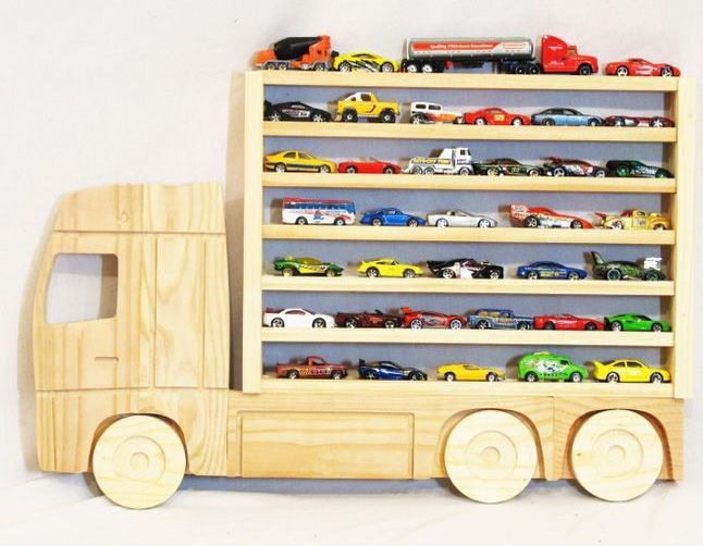 1000+ Ideas About Toy Car Storage On Pinterest - Yahoo Image Search Results