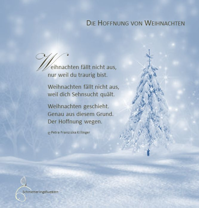 pin von diana gleichauf auf weihnachten spruch. Black Bedroom Furniture Sets. Home Design Ideas