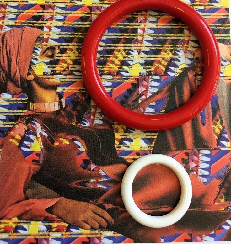 AFRO BIT     2020 estate2020  2   jewelry