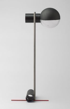RietveldTable mesaDiseño Gerrit de Gerrit Lamp1925Lámpara RietveldTable PwXuZkiTO