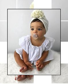 Kids Boutique Clothing | Baby Clothes Shop Near Me | Baby ...