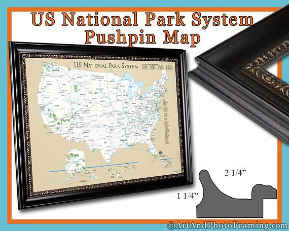Push Pin Travel Map, Push Pin Map, Push Pin World Map, World Map ...