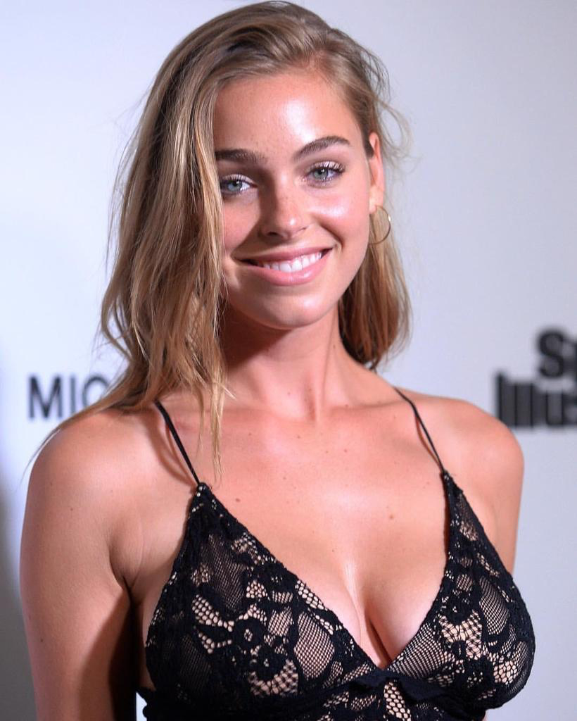 butt Celebrity Elizabeth Turner naked photo 2017