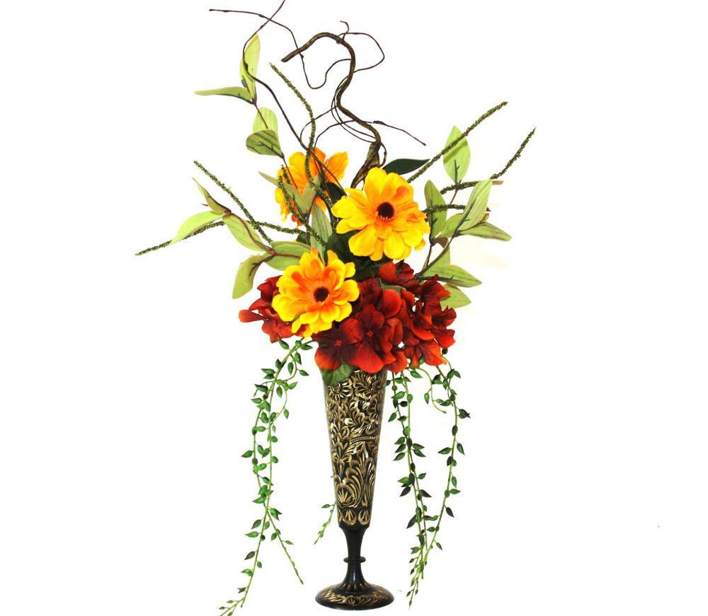 Earth Alone Earthrise Book 1 Silk Flower Arrangementsunique Home Decortable