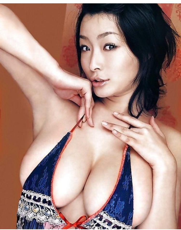 haiku asian women dating site Our asian dating site is the #1 trusted dating source for singles across the united states register for free to start seeing your matches today.
