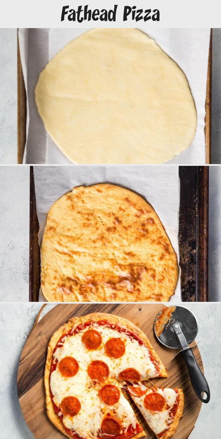 Fathead Pizza recipe is the best keto diet pizza! This low carb pizza crust is made in a few minutes and cooks in less than 15 minutes, it's gluten free and with almond and coconut flour options. Top it with all sorts of low carb pizza toppings | www.noshtastic.com | #noshtastic #glutenfree #lowcarb #keto #ketodiet #ketogenic #ketorecipes #ketogenicdiet #lowcarbrecipe #recipe #pizza #fathead #fatheadcrust #fatheadpizza #fatheaddough #fatheadpizzacrust #pepperoni #cheese #pizzarecipesToppings #Ma
