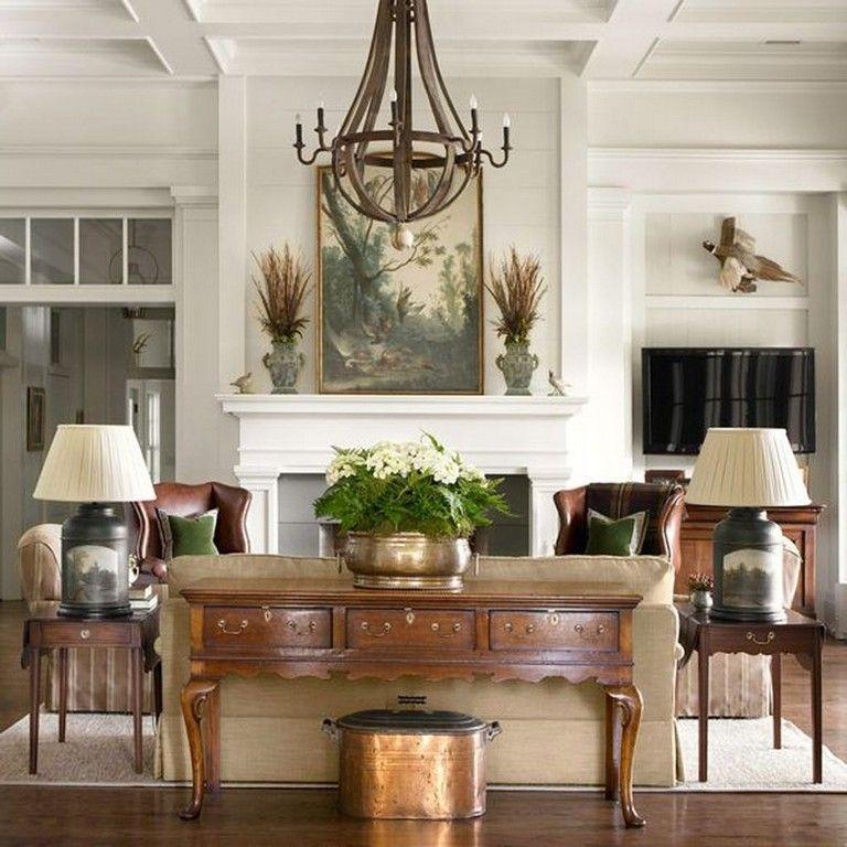 Inspiredetail Com Traditional Living Room Furniture Traditional Living Room Home Decor Styles