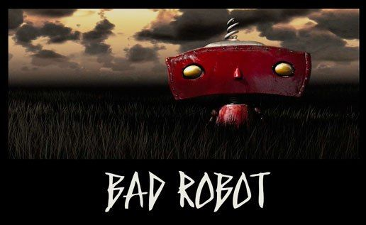 Bad Robot's 'God Particle' Off Paramount's Schedule, 'Cloverfield' Sets Fall Date