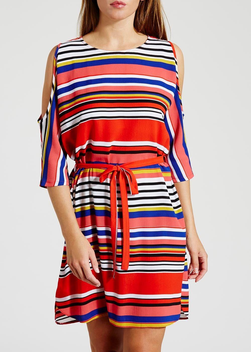Matalan Dresses