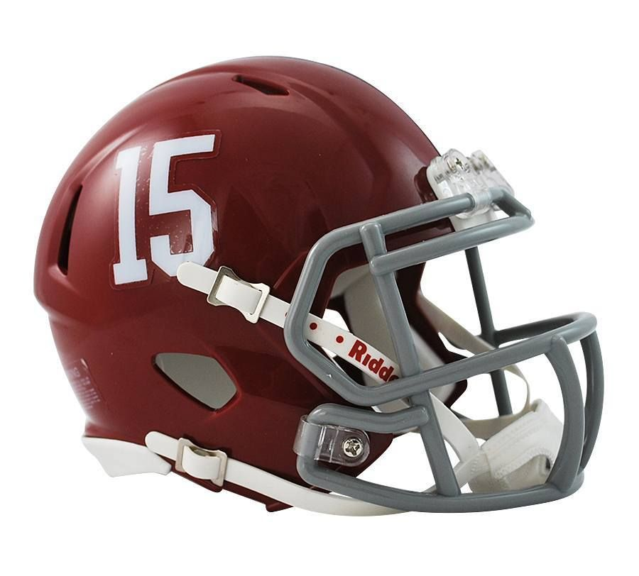 iowa state football jersey custom