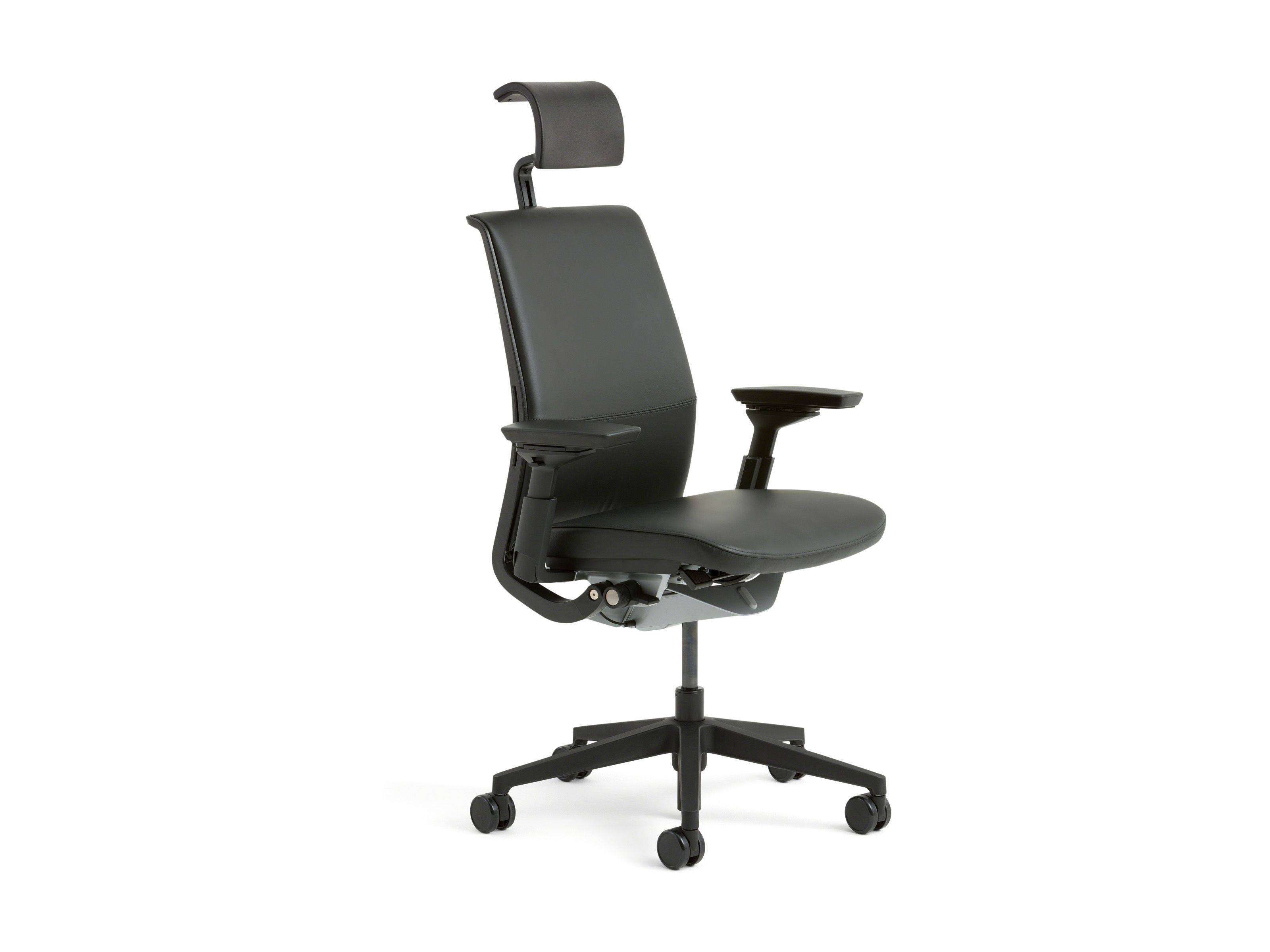 cscape steelcase private office Google Search