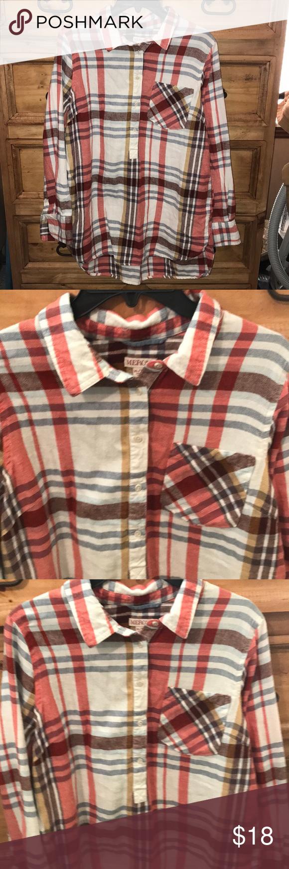 Womenus flannel shirt  Flannel shirts Flannels and Tunics