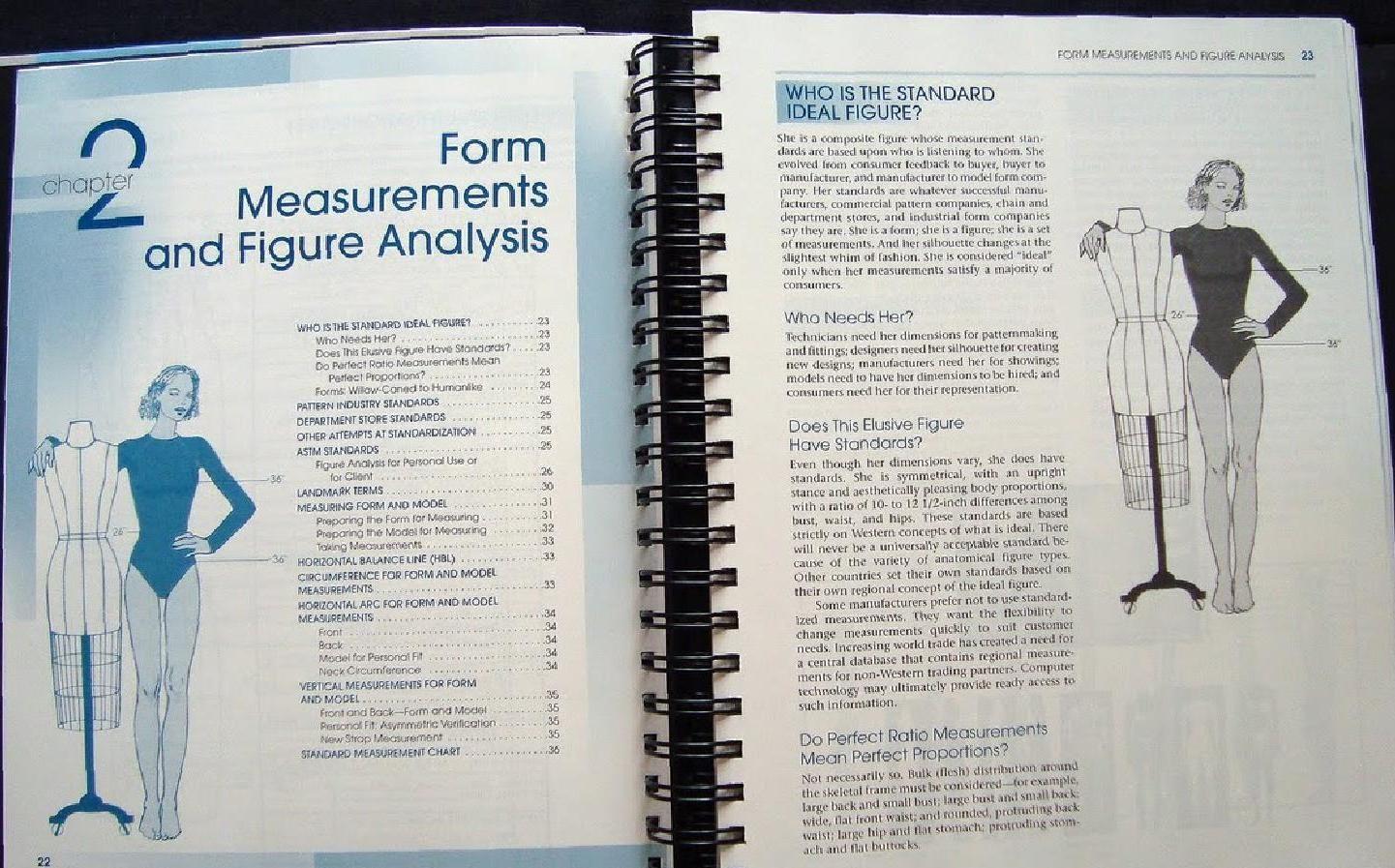 Page Not Found Fashion Design Books Patternmaking Fashion Books