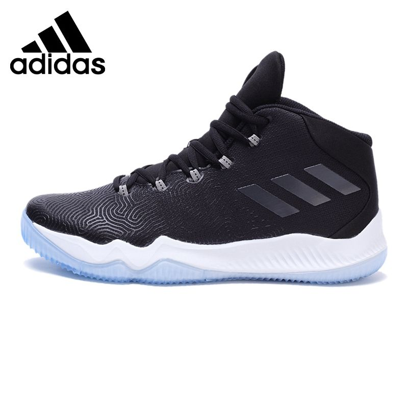 adidas zapatos basketball