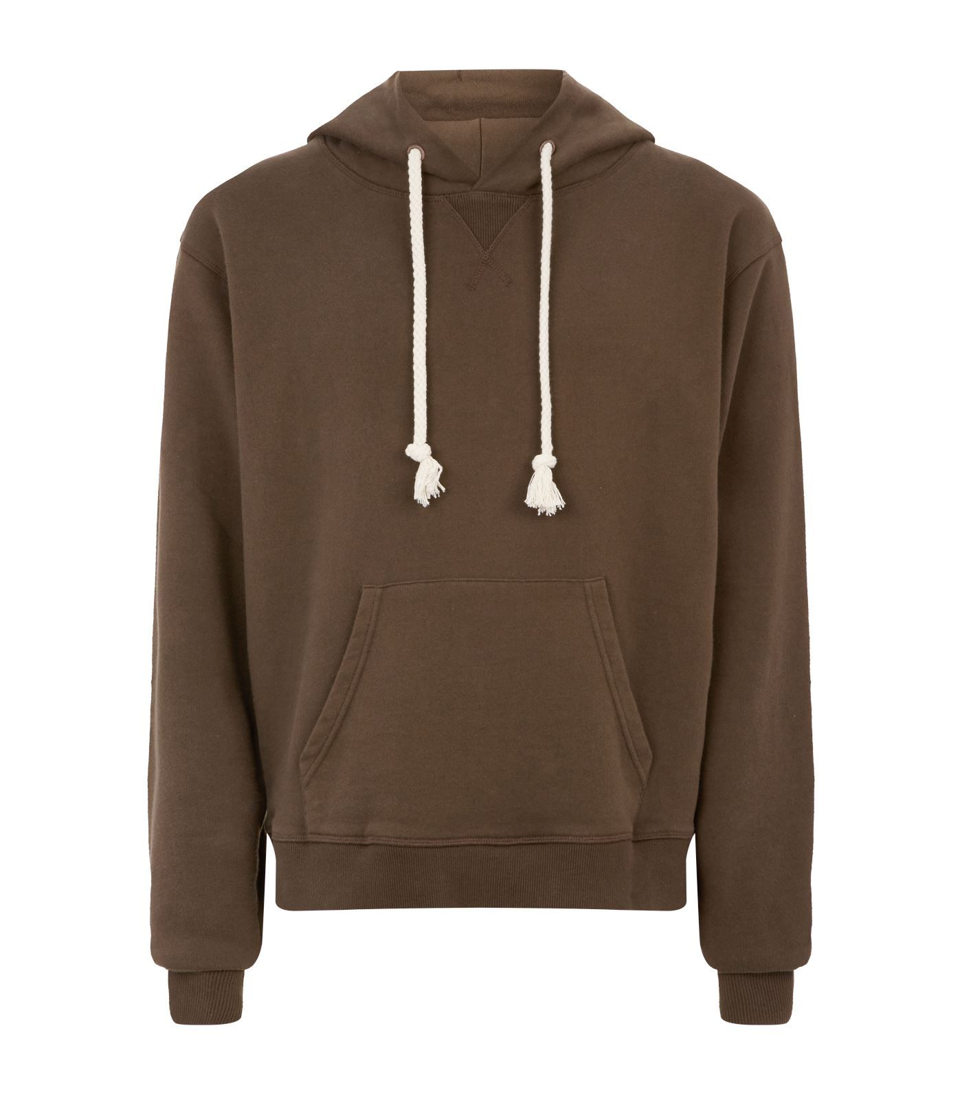 w J cloth Hoodie j Embroidered Logo w anderson anderson gdwfqdxR