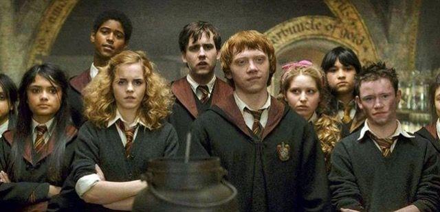 Praw S Adli Kullanicinin Wizarding World Panosundaki Pin Harry Potter Filmleri Harry Potter Harry Potter Kitaplari