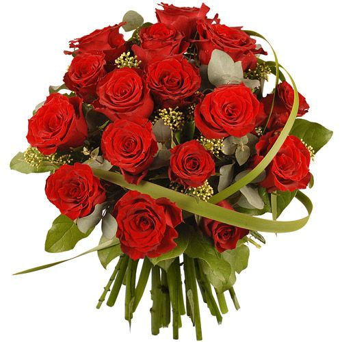 aveux saint valentin bouquet de roses rouges bouquet. Black Bedroom Furniture Sets. Home Design Ideas