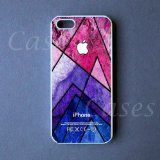 CUSTOM IPHONE 5 CASE GEOMETRIC Iphone 5 Cover Funny LOVELY Pretty Cute BEST COOL COLORFUL - http://www.mobilebliss.com/custom-iphone-5-case-geometric-iphone-5-cover-funny-lovely-pretty-cute-best-cool-colorful - http://ecx.images-amazon.com/images/I/51qWa5VLtjL._SL160_.jpg