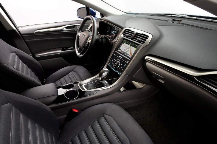 The Amazing Ford Fusion Saloon Intended For Inspire Ford Fusion Ford Ford Fusion Energi