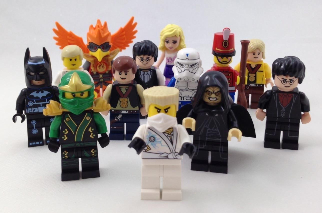 Lego 2015 zane gallery - Ninjago lego zane ...