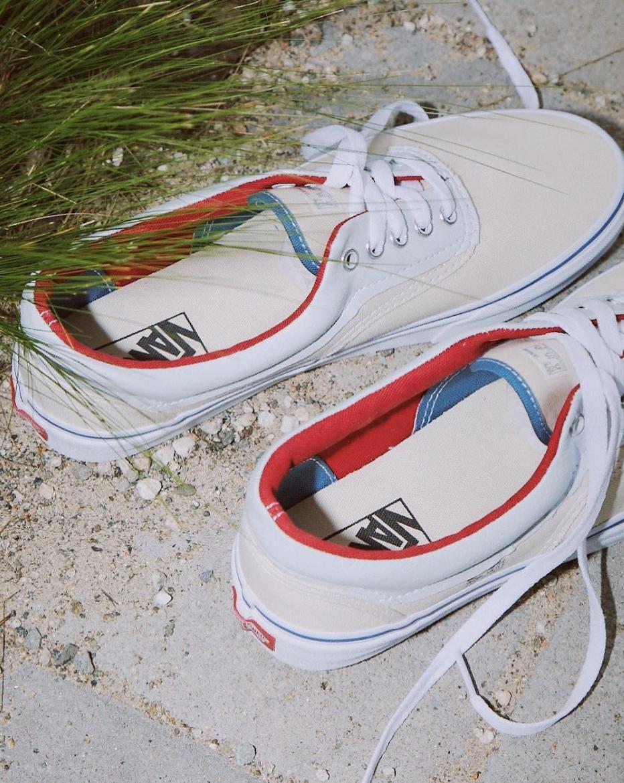 Era Shoes   Vans, Sneakers, Pacsun mens