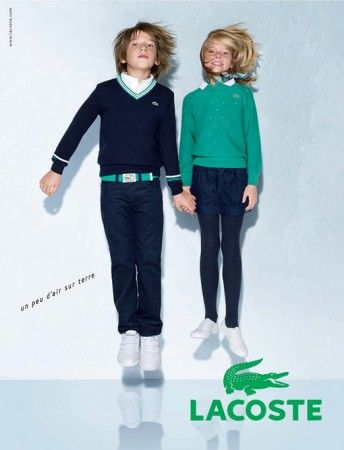 c4105e87d786 ... detailed look 40f21 ffa97 lacoste kids logo - Google Search ...