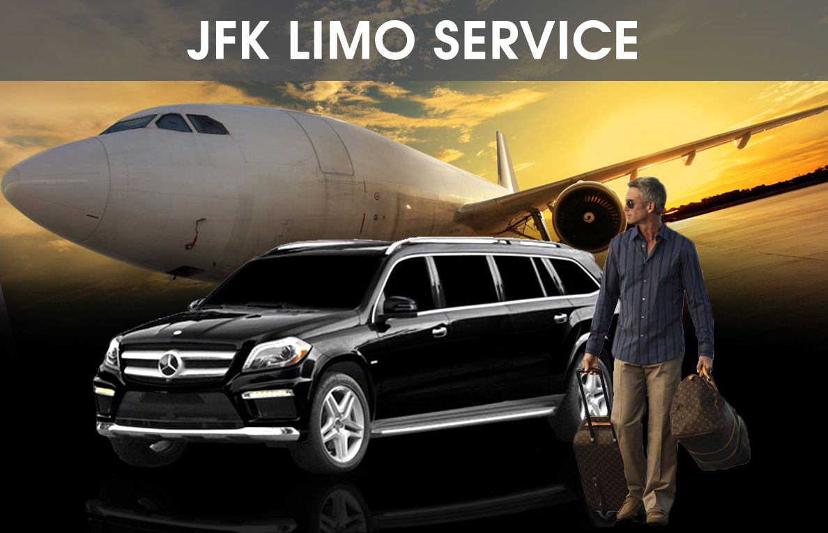 Long Island Limos for Airport, Wine Tour, Corporate Rental