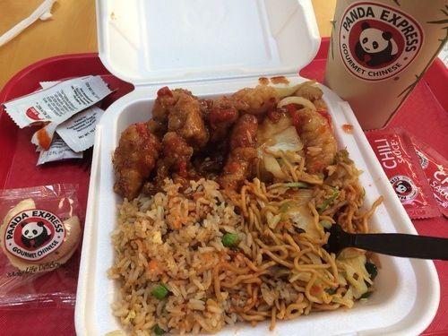 Kemsxdeniyi Jaydawayda Instagram Snapchat Foodporn Chinese Food Chow Mein On Kemsxdeniyi On Instagram Jay Food Snapchat Restaurant Recipes Food Lover