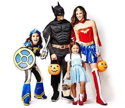 Halloween Savings@Target Muuhahaha!!! Holiday\u0027s  Nights