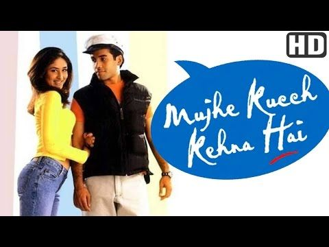 Mujhe Kucch Kehna Hai 2 full hd movie download