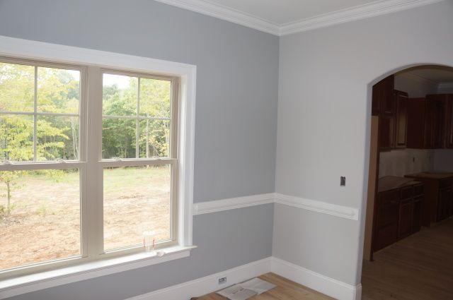 Pin On Wall Color Options