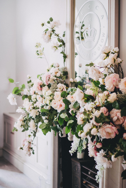 Becca Pro First 2 Jpg Flowers Wedding Becca