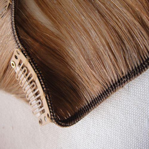 www.e-hair.gr